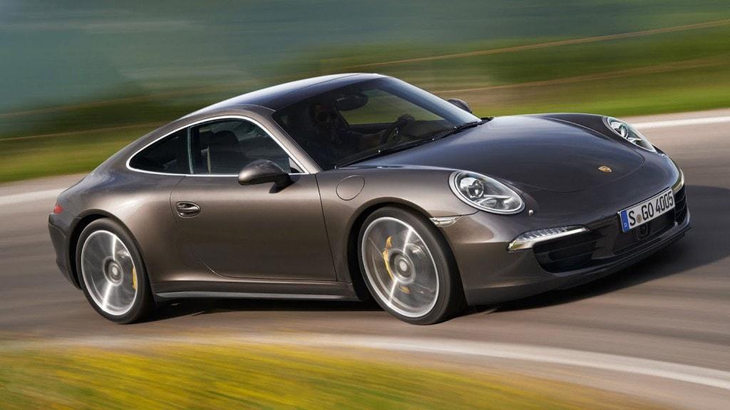 Porsche-911-Carrera-1024x575