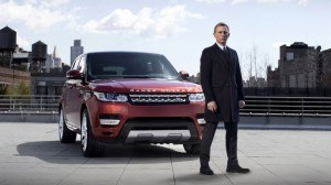 james_bond_range_rover_sport_201-1024x576