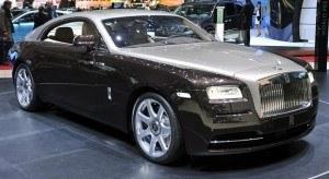 rolls-royce-wraith-autoblog-340